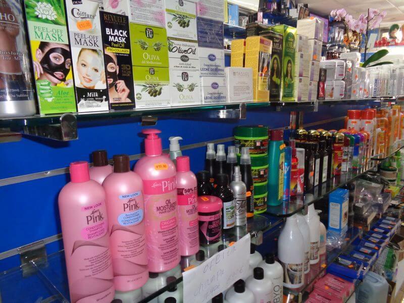 Productos de bienestar en Tarragona
