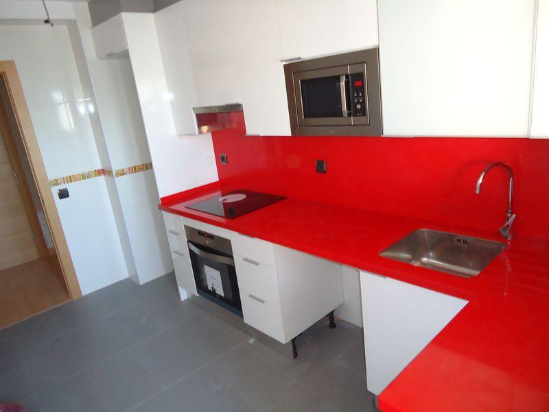 Muebles Cocina Baratos Tarragona # Azarak.com > Ideas Interesantes ...