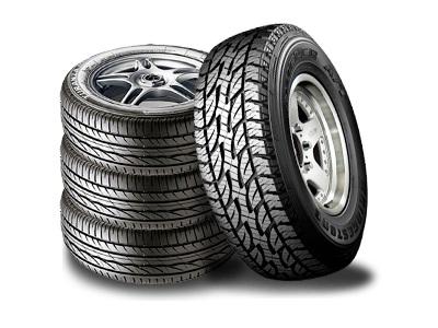 Neumáticos Tarragona