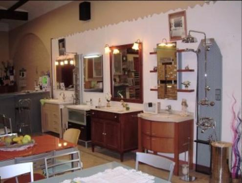 Reformas de baños en  Reus