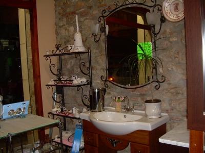 Reformas de cocinas en  Reus