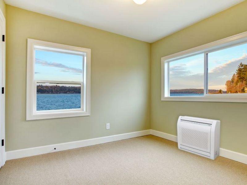 Instalaciones de aire acondicionado hogar 3