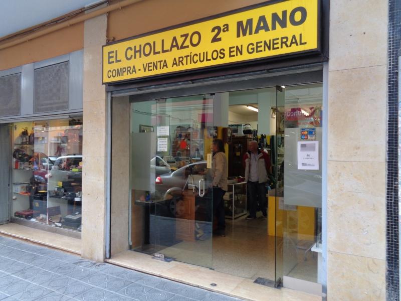 Inicio El chollazo Segunda mano Tarragona Tarragona