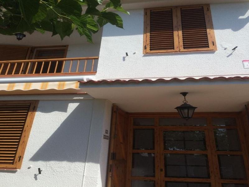 Puertas ventanas en Tarragona