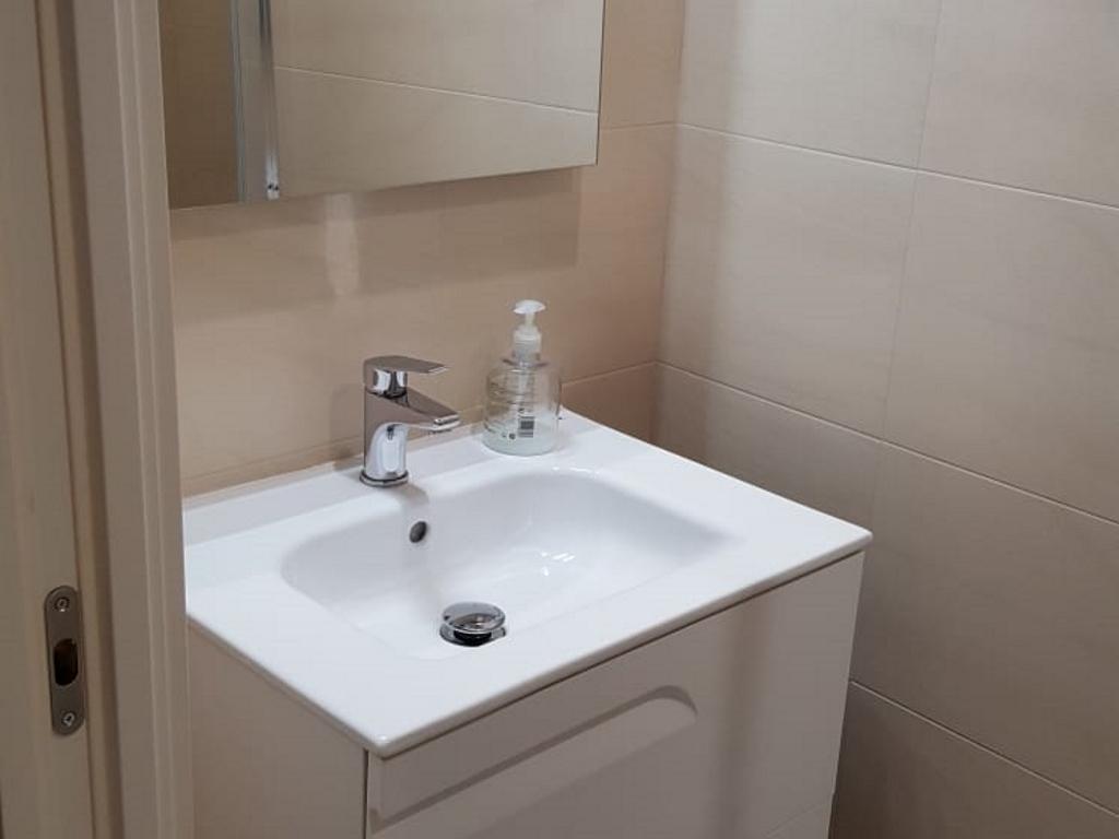 Reformas baños 2