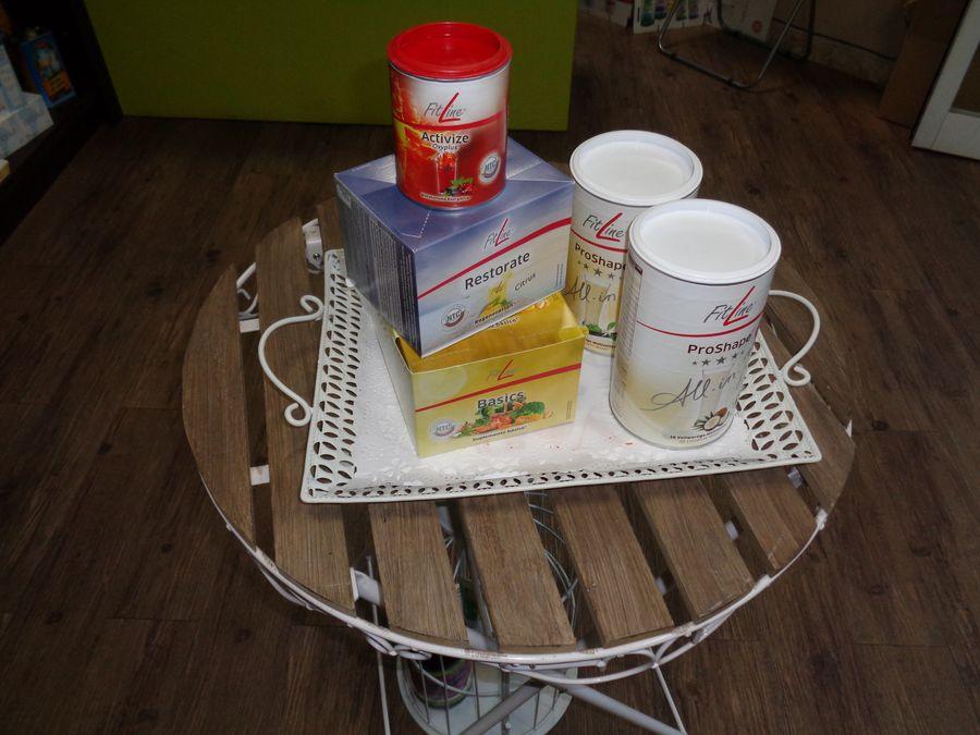 Herbolario dietetica reus 4
