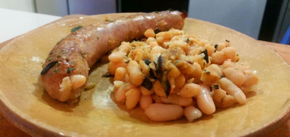 Almuerzos de Tenedor Can Jordi Reus Reus