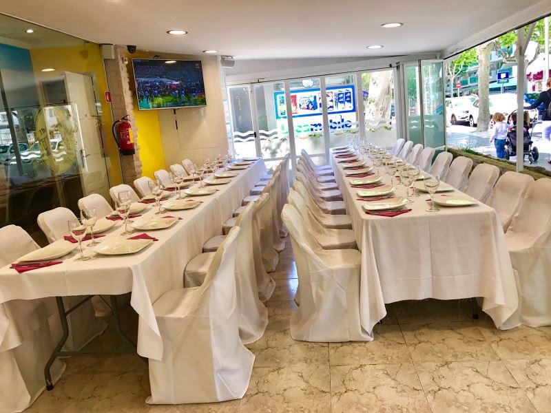 instalaciones-restaurante-salo