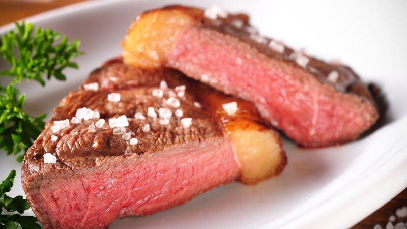 platos-restaurante-salou