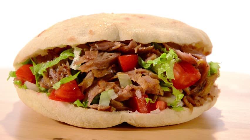 Kebab-Doner-Sitges-Barlas