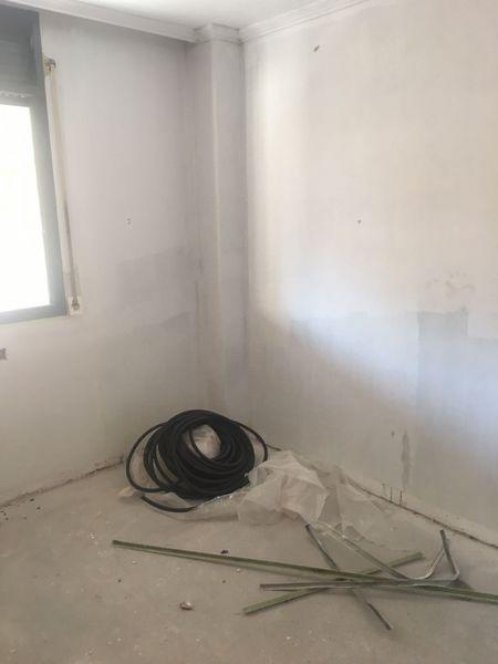 Reforma piso en Reus