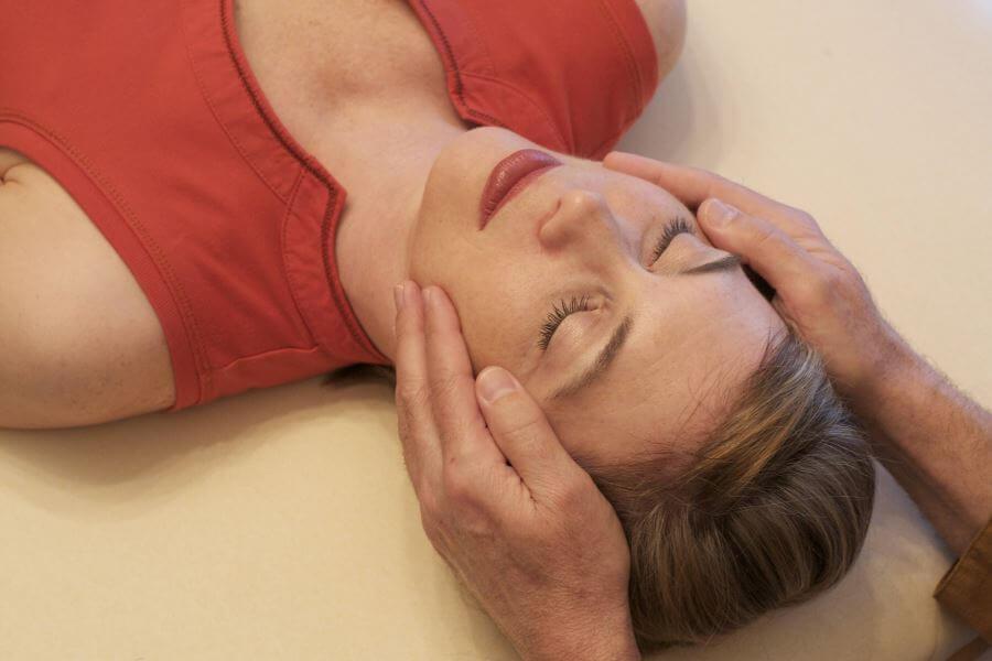 Terapias Reiki Salou