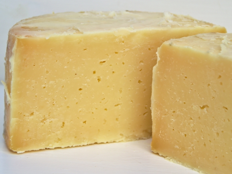 queso-al-brandy-la-Formatjada-Reus
