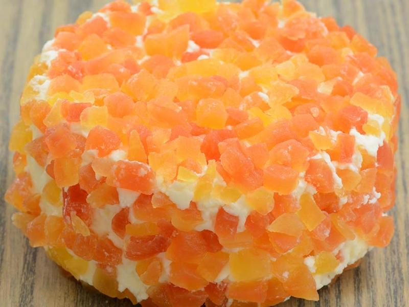 queso-con-papaya-la-Formatjada-Reus