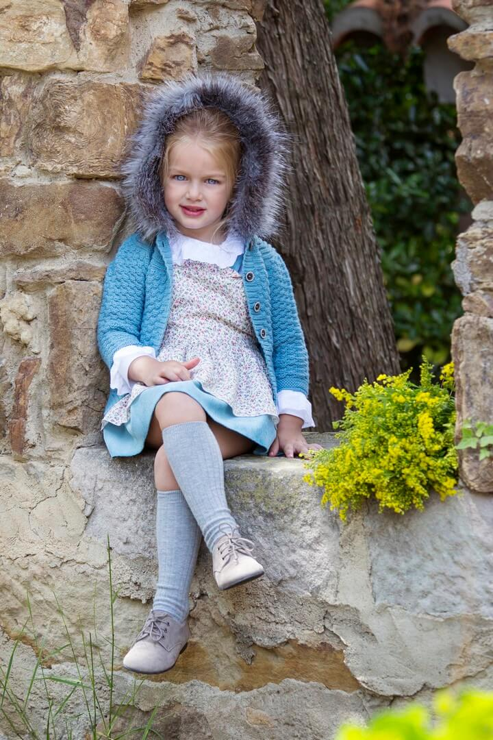 Vestidos para niña en Reus