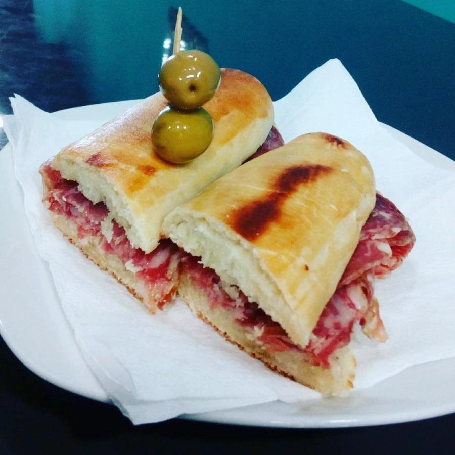 Desayunos Tarragona 26