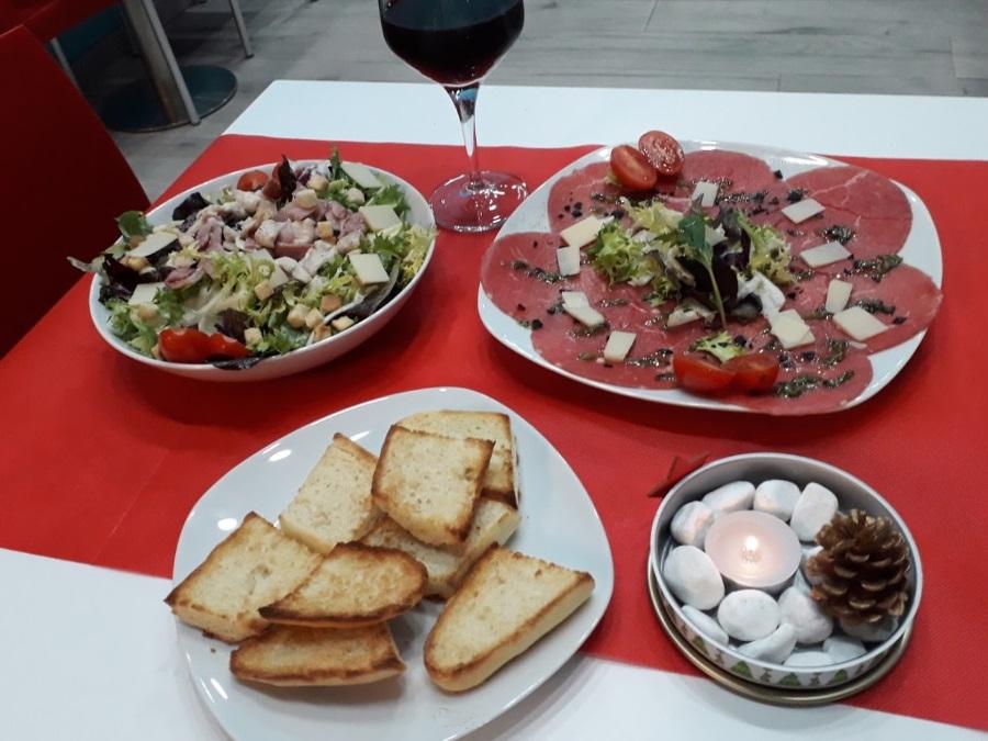 Pizzeria Tarragona 17