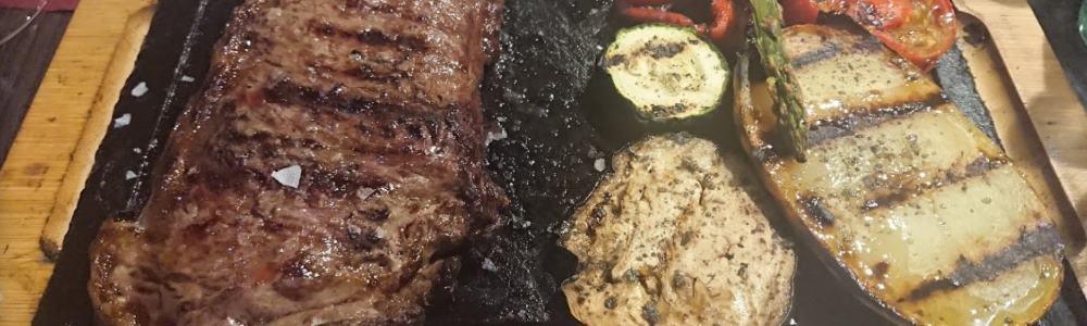 La nostra carta Restaurant Anem Bé Reus
