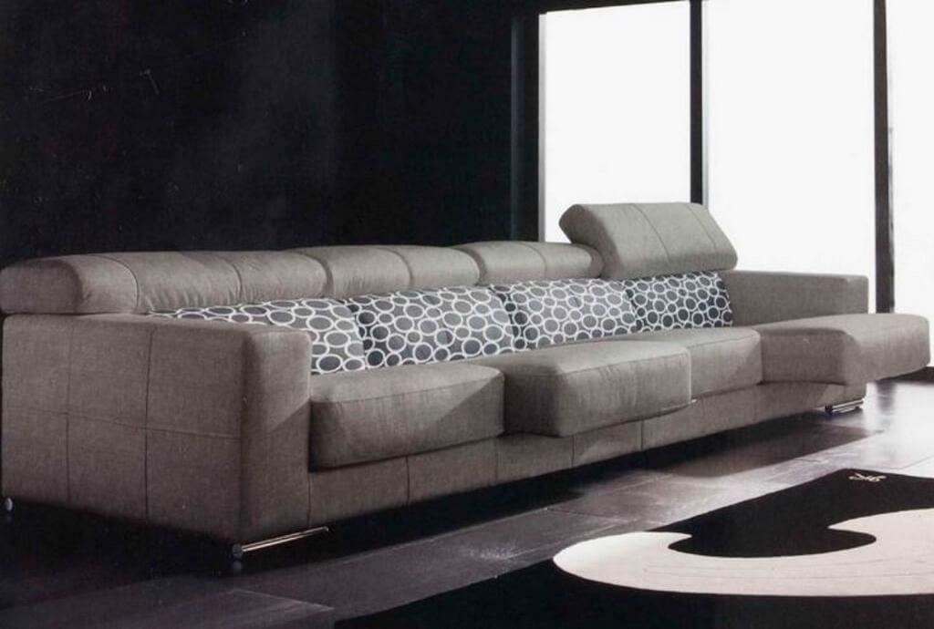 Tapiceria sofa betel