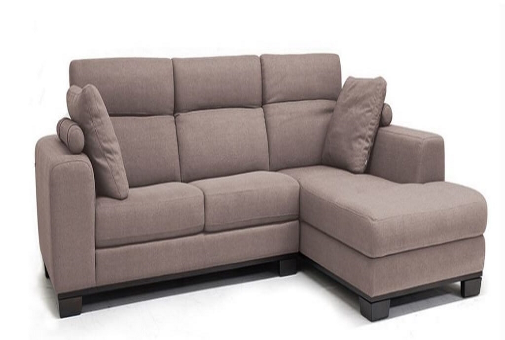 Tapiceria sofa harrier
