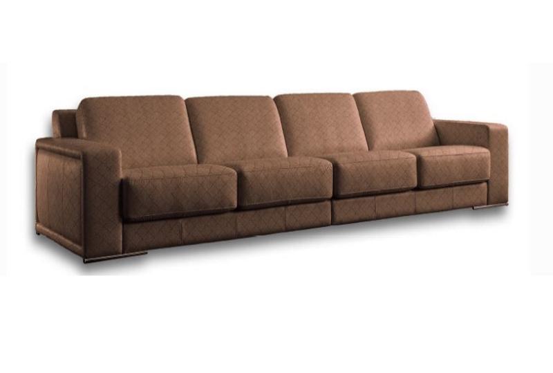 Tapiceria sofa husky