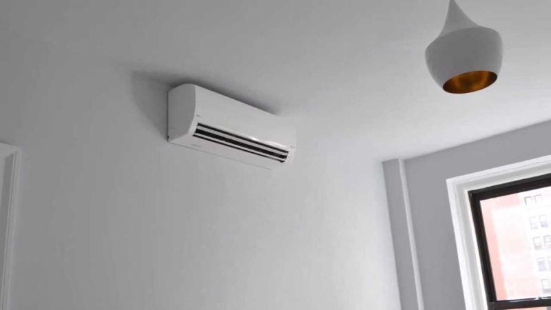 Instalaciones de aire acondicionado hogar 7
