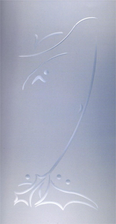 Acebus Vidrier Reus