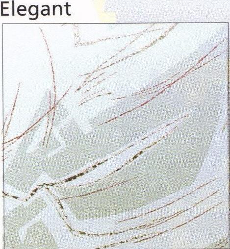 Vidres Reus Elegant